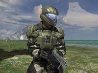 Unsc Marine Corps Battle Dress Uniform Halopedia The