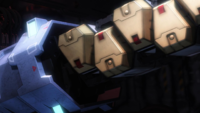 OF92EVA-MITV-RocketPods.png