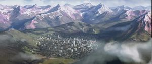 TFoR AS - Elysium City.jpg