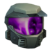 HCE Purple Visor Icon.png