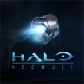 Halo Recruit Icon.png