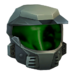 HCE DarkGreen Visor Icon.png