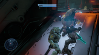 H5G-Elite-Assassination.png