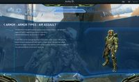 Halo 4 Field Guide Armor Air Assault.jpg