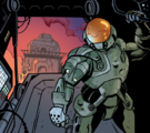 TfS - SPARTAN-G059.png