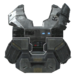 HR Counterassault Chest Icon.png