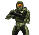 HTMCC Avatar OldSchoolSpartan.png
