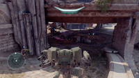 Halo 5 - Battle of Nuusra.png