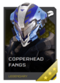 H5G REQ Helmets Copperhead Fangs Legendary.png