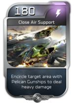 Blitz Close Air Support.png
