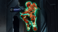 H4 - Overshield effects.png