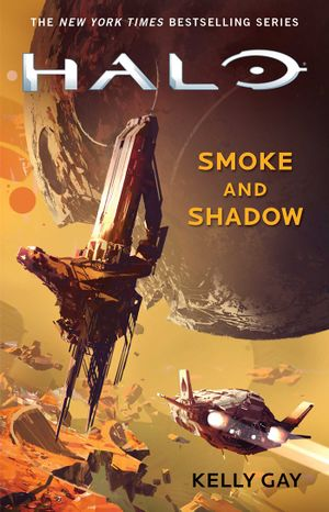 Halo Smoke and Shadow cover.jpg