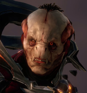 Ur-Didact.png