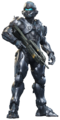 H5G-Render-Locke-fullbody.png