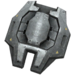 HR MultiThreat LShoulder Icon.png