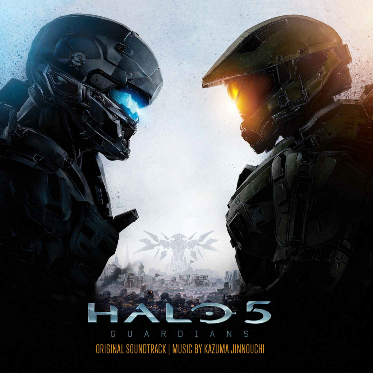 download halo 2 soundtrack