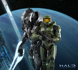 Halo 2: Anniversary - Halopedia, the Halo encyclopedia