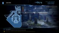 HMCC H3ODST Crater Map.jpg