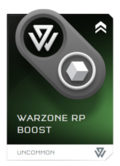 REQ Warzone RP Boost Uncommon.png