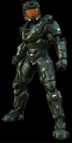 Centurion Armor Halopedia The Halo Wiki