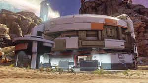 H5 WZA Dispatch first base.PNG