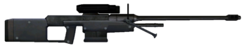 HaloCE-SRS99CS2AM-SniperRifle.png