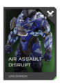 REQ Card - Armor Air Assault Disrupt.png