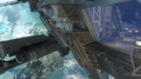Halo Reach NobleDLC Anchor9 02.jpg