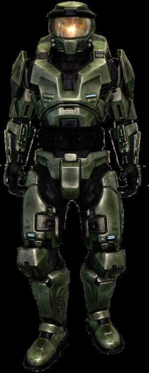 MJOLNIR Powered Assault Armor/Mark V - Halopedia, the Halo
