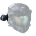 HR Operator CNM Helmet Icon.png
