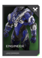 REQ Card - Armor Engineer.png