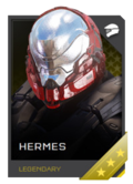 REQ Card - Hermes.png