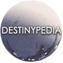 Destinypedia-banner.png