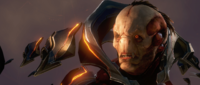 Didact2.png