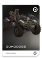 REQ Card - Gungoose.png