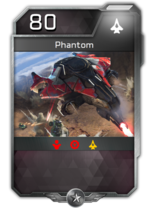 Blitz Phantom.png