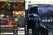 Halo3ODST-GameCover.jpg