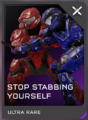 H5G-Assassination-StopStabbingYourself.png