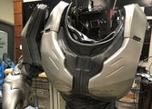 HOD Hall of History Sangheili Ultra Body Dev.jpg
