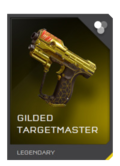 H5G REQ Weapon Skins Gilded Targetmaster Legendary.png