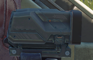H5g COG sight.png