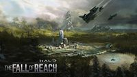 Halo The Fall of Reach animated show concept art.jpg