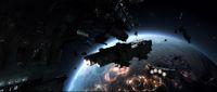 Standoff - Halopedia, the Halo encyclopedia