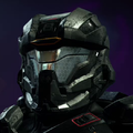 Armor Permutations Halo 5 Guardians Halopedia The
