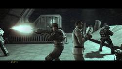 Avery Johnson - Halopedia, the Halo encyclopedia