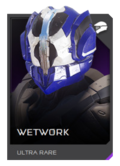 H5G REQ Helmets Wetwork Ultra Rare.png