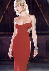 News-Tricia Helfer news.jpg
