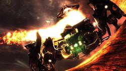 Carter A259 Halopedia The Halo Encyclopedia