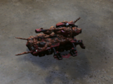HW2 Infected Kodiak.png