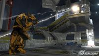 Halo-3-legendary-map-pack--20080408000158295.jpg